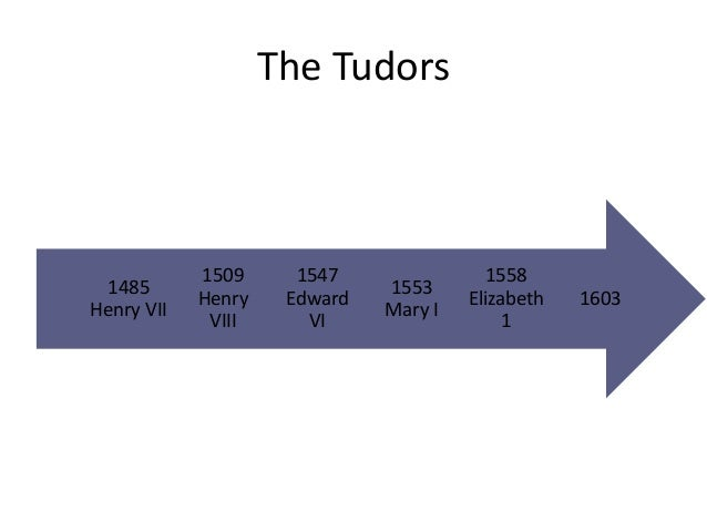tudor goverments essay The tudor government introduced this broad initiative in ireland in the 1540s in order to try and extend and expand english control over ireland its aim was to incorporate the gaelic lordships by consent into a new fully anglicized kingdom of ireland comprising the whole island.
