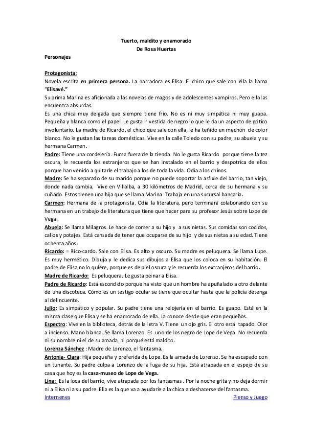 resumen del libro mi lucha pdf