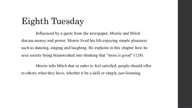 the man who was thursday thesis paper This paper reviews gilbert keith chesterton's novel, the man who was thursday, considered the author's best piece of work # 50796 | 945 words | 5 sources | mla | 2004.