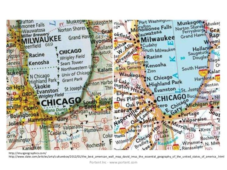 http://imusgeographics.com/http://www.slate.com/articles/arts/culturebox/2012/01/the_best_american_wall_map_david_imus_the...