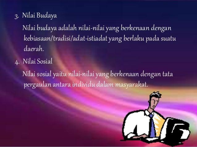 Image Result For Ande Ande Lumut Adalah Cerita Rakyat Dari Daerah