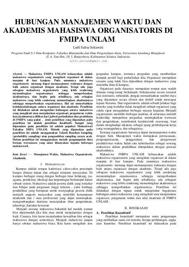 lutfi salisa s - j1f111030