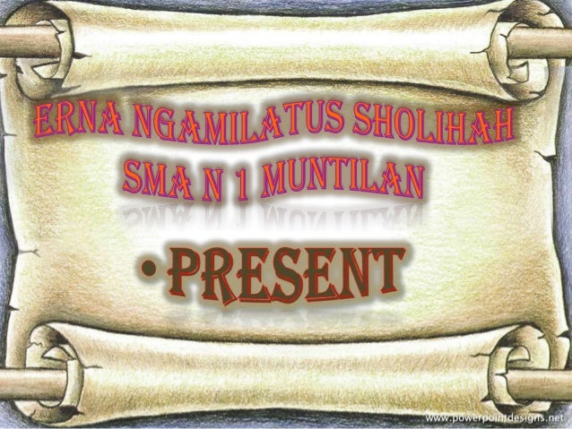 Materi Tik Kelas X 10 Semester 2 Share The Knownledge