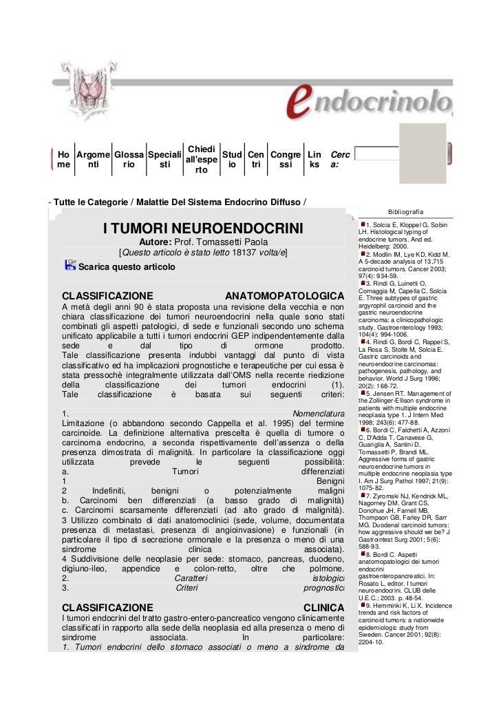Inizio moduloHome Argomenti Glossario Specialisti Chiedi all'esperto Studio Centri Congressi Links Cerca:Fine modulo- Tutt...
