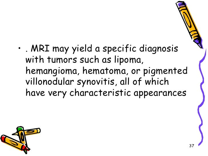 Does anyone know of any support groups of vascualr tumors specifically epithelioid hemangioendothelioma?