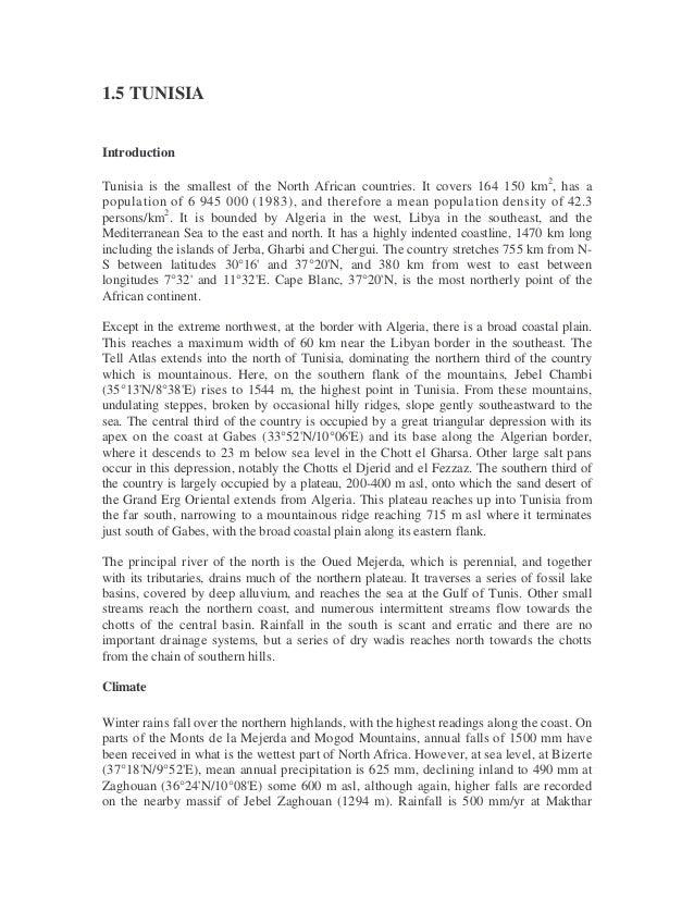 La Convention sur les zones humides - Convention de Ramsar