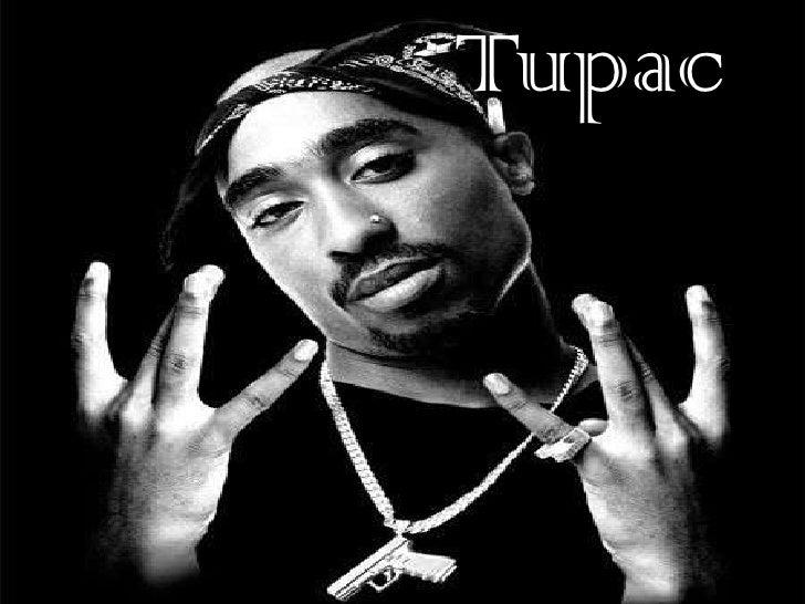 Tupac<br />