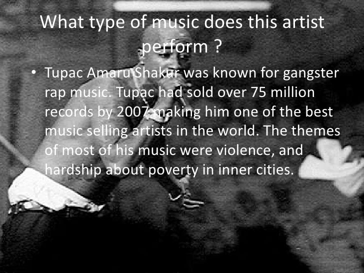 Tupac Shakur Quote, 2pac Quote. Tupac Quotes About Life
