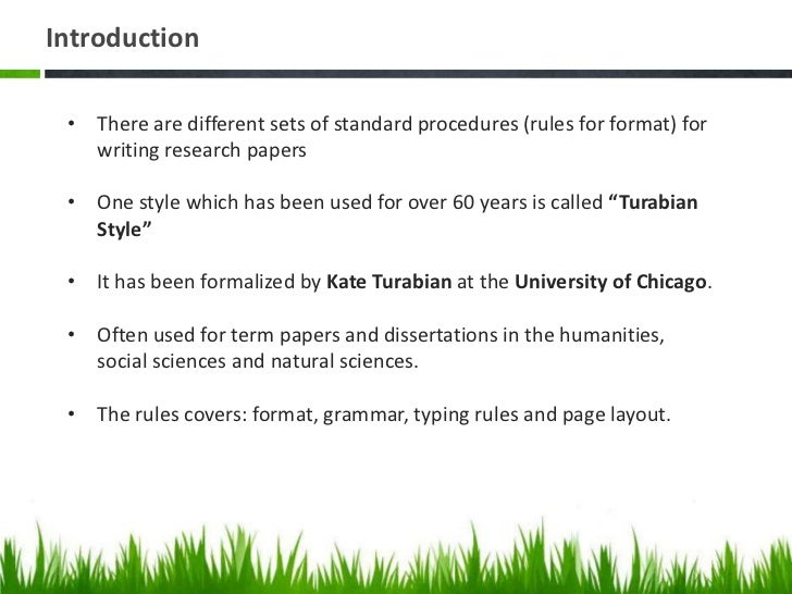 essay agriculture Agriculture term paper writing - ideas that count how to write good agriculture term papers agriculture implies growing and managing the plants and animals for personal use or for selling.