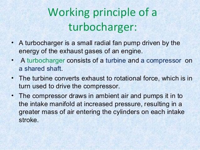 working principle of ic engine pdf