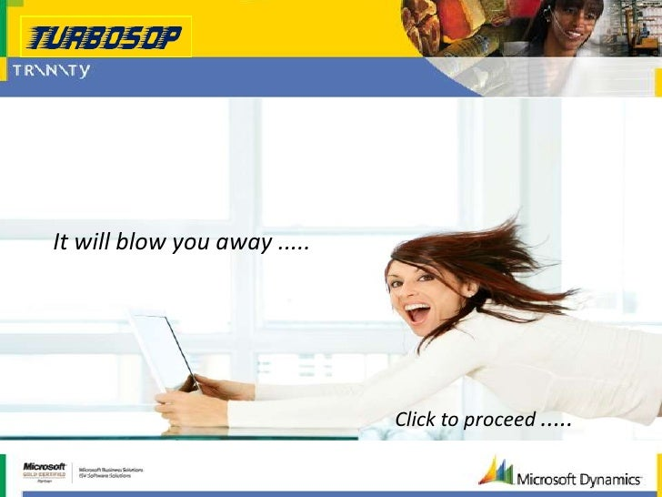 Turbosop