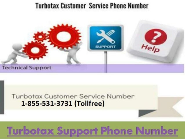 sex service post phone number