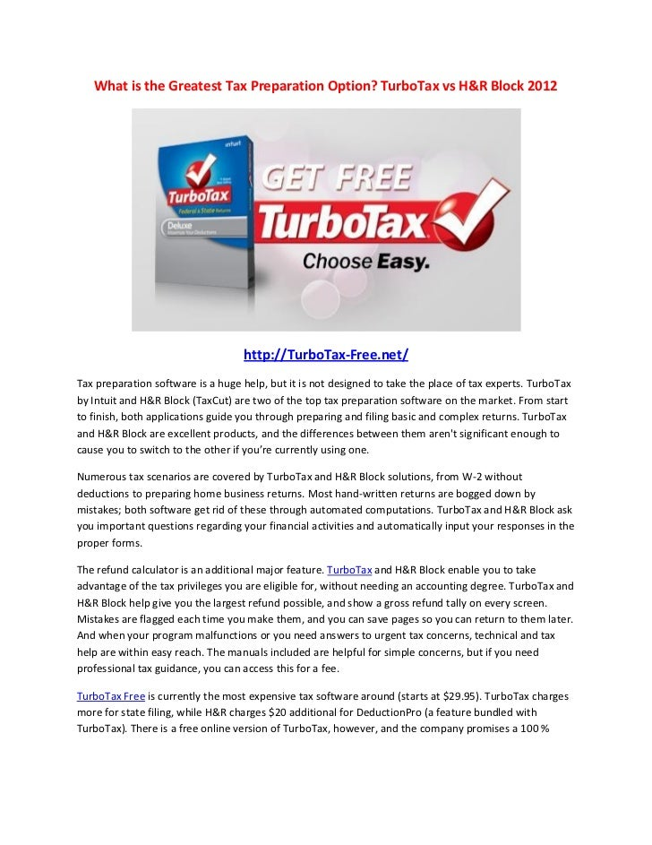 Turbotax how to enter stock options