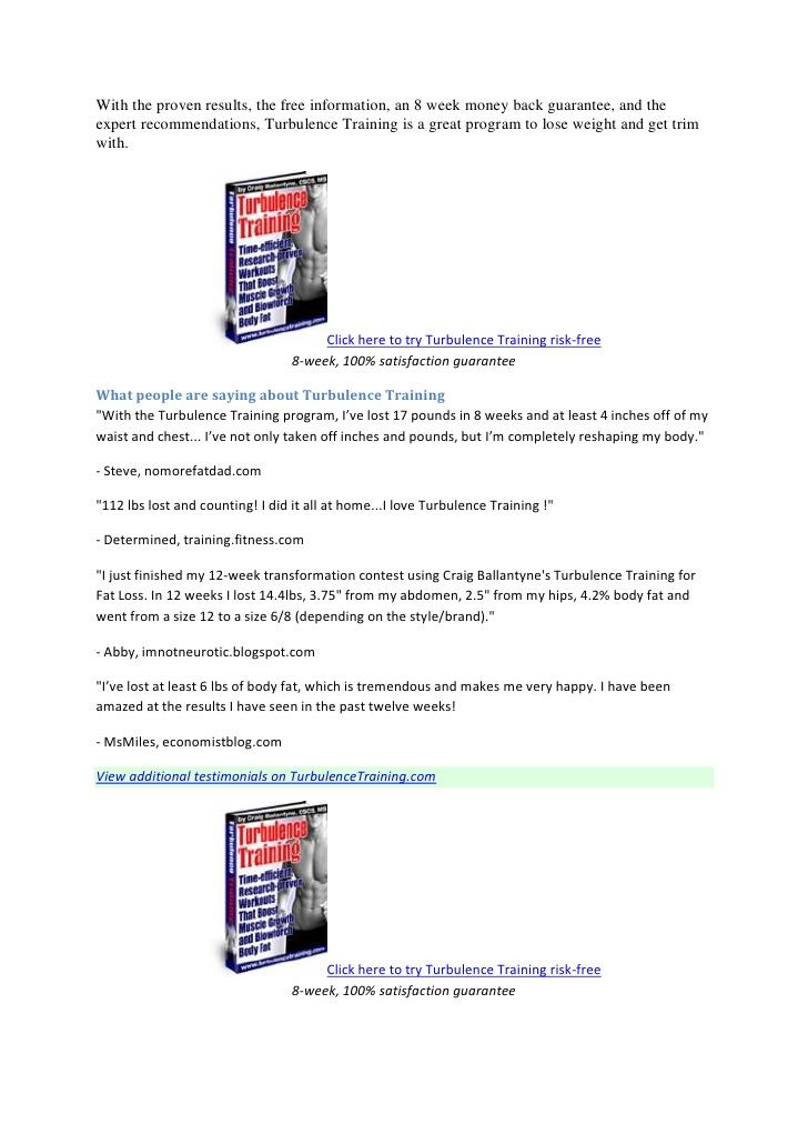 turbulence-training-review-3- ...