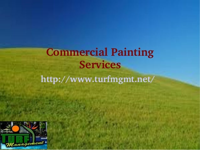 Professional Painters in Miami