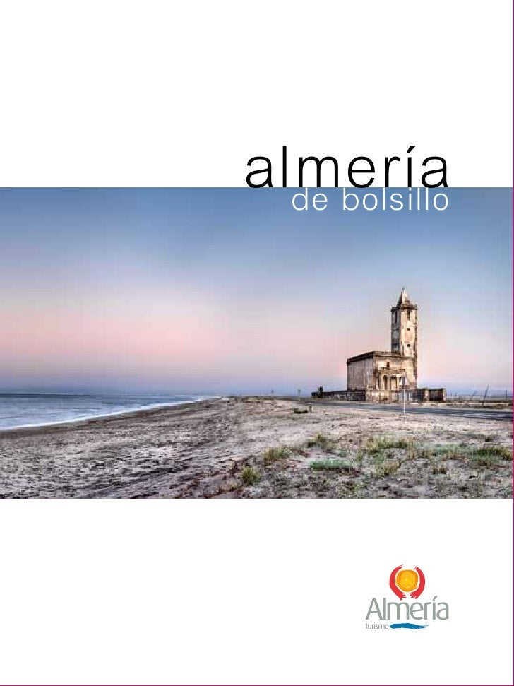 guia almeria: