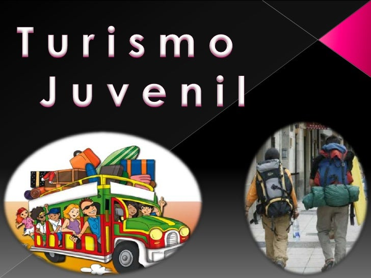 Turismo Juvenil.Pptx22222.Pptx2