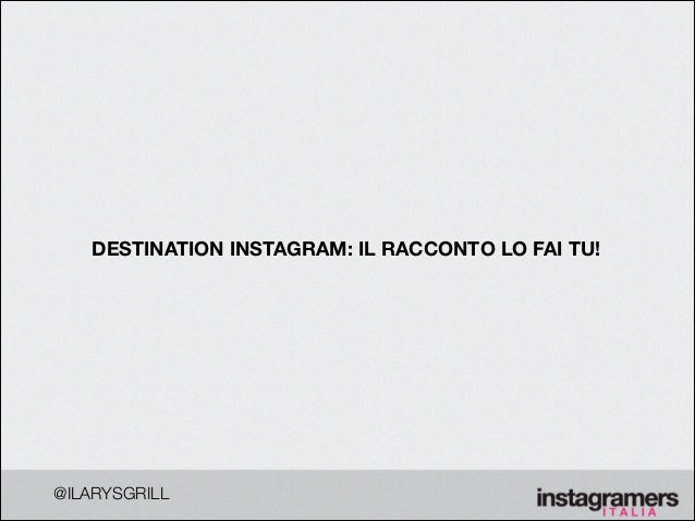 Wami - Turismo Start App (Treviso)