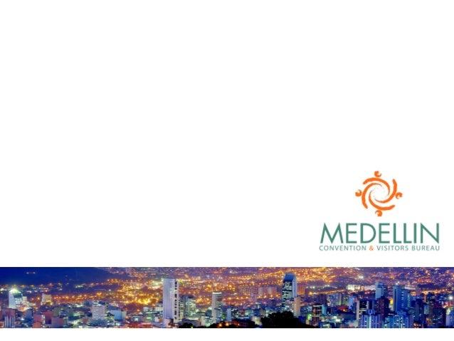 Encuentro de Miembros - Turismo reuniones 2013