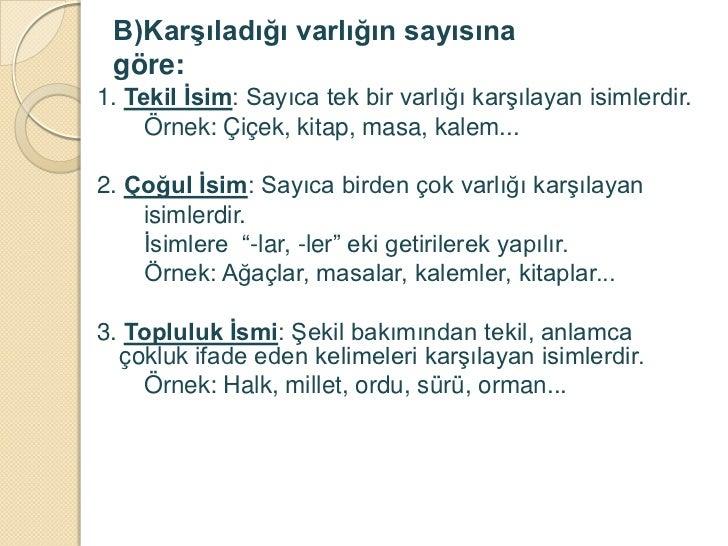 Zamir (Adıl)