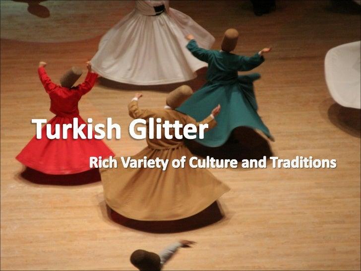 Turkish Glitter by MakeMyTrip