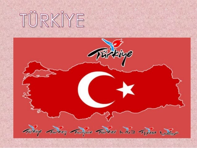 Capital: Ankara  Established: 1923    Establisher:Mustafa Kemal Atatürk Government Type: Democratic Secular     Republic
