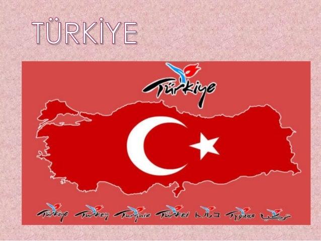 Turkey theseaunitesus