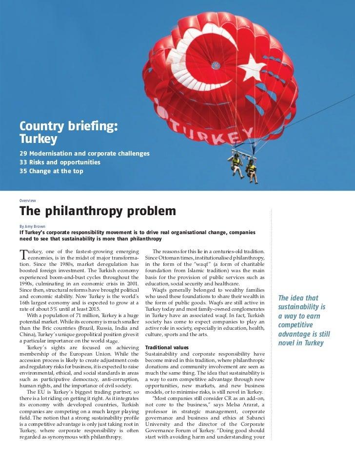 EC /SapM       ambar_LPyouM                  /3//47t69t4633//33 47//: Pga/4e       Country briefing:       Turkey       29...