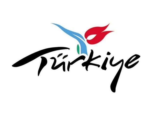 AGENDA•   Turkey at a Glance•   Wine in Anatolia•   Wine Regions in Turkey•   Important Native Grape Varieties