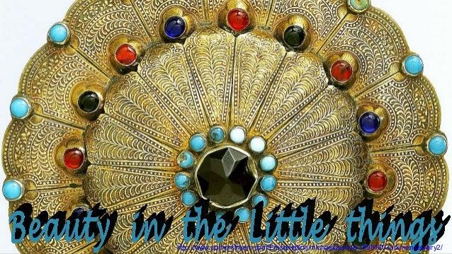 Turkmen jewelry2