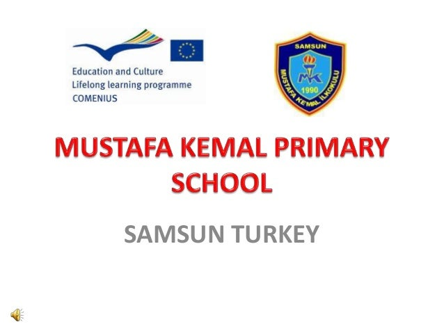 SAMSUN TURKEY