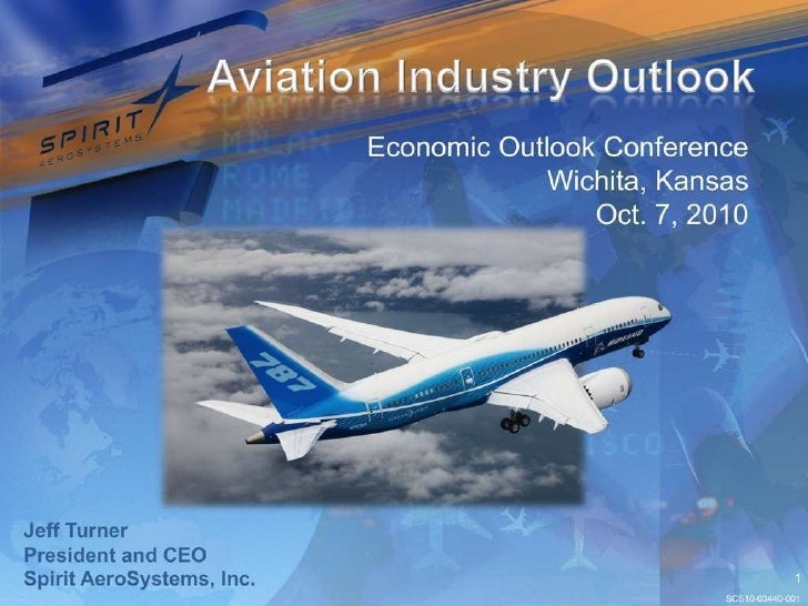 Aviation Forecast