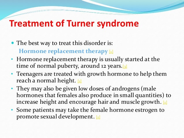what is turners syndrome Turner's syndrome is commonly called bonnevie-ullrich-turner syndrome or ullrich-turner syndrome in europe because early doctors there also described the disease the first case of turner's syndrome was a 45x karyotype in a 14 year old girl from london.