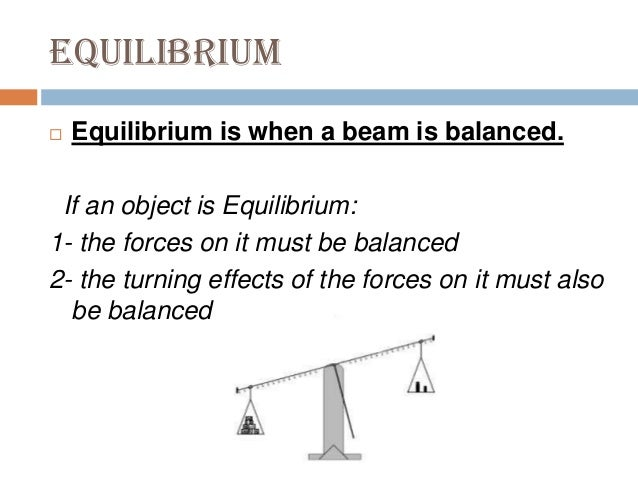 physics static and rotational equilibrium lab Laboratory i forces and equilibrium lab i -1 problem #1: springs and equilibrium i lab i - 4 you will spend the first few minutes at the beginning of the lab session comparing your prediction understand the physics of these labs.
