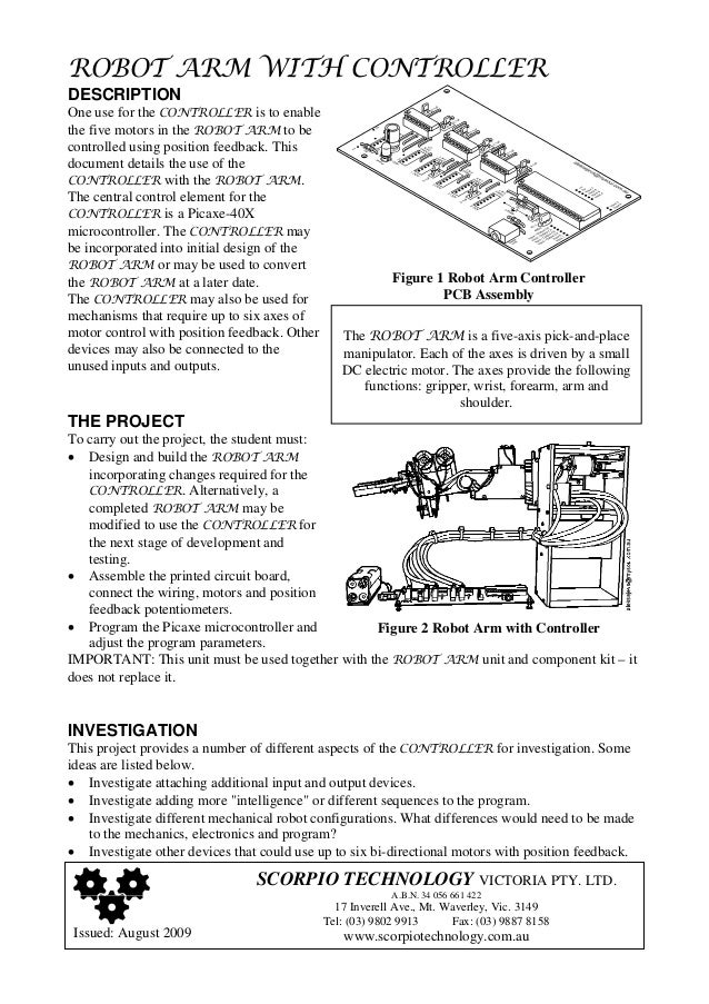 Tu robot controltu_robot_control.pdf