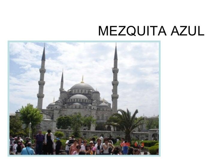 Turquia1a