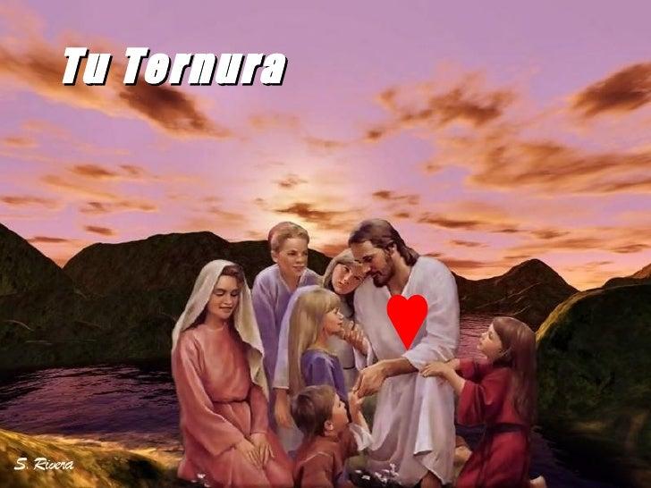 Tu Ternura