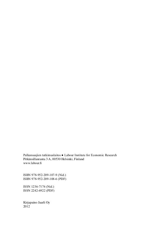 an essay on the impact of macroeconomic on business operations Business the following essay or dissertation on the topic of business has been submitted by a student so that it may help you with your research work and dissertation help.