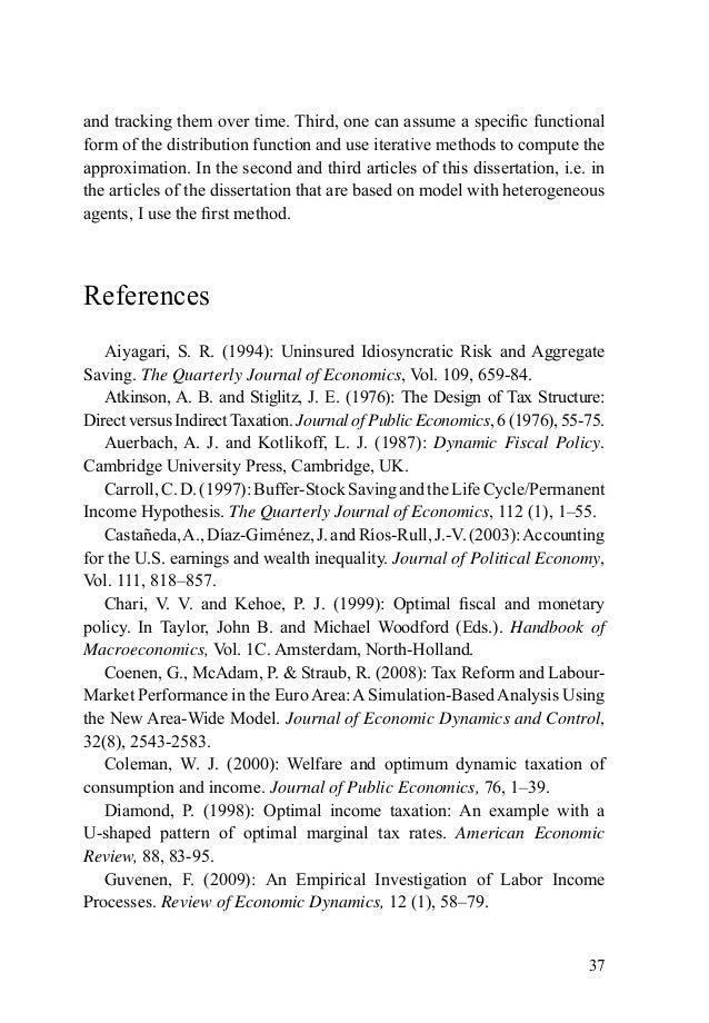 articles of confederations effectiveness Strengths and weaknesses of the articles of confederation do not write on this paper articles of confederation – effective or not directions.