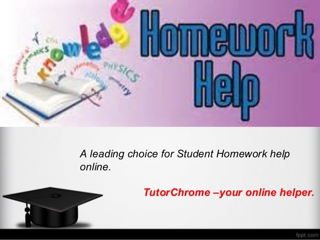 slader subject math homework help answers