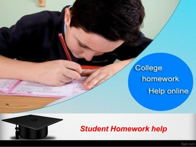language homework help Language homework help - post homework questions, assignments & papers get answers from premium tutors 24/7.