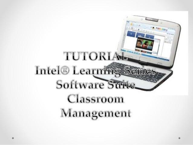 Este programa de gestión de clases ofrece una solución amigable. La clase colaborativa ayudará a los profesores a enseñar ...