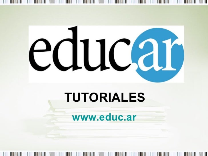 Tutorial de-youtube-5770