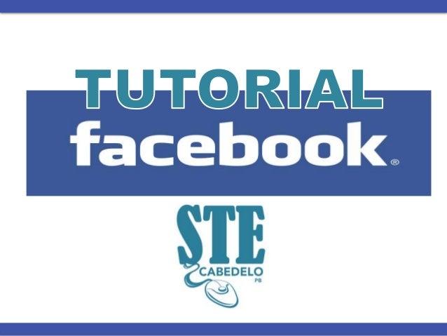 """• 1- Abrir o facebook, em seguida localizar o espaço """"páginas"""". • 2- """" + Criar página"""". • 3- Definir tipo de instituição."""