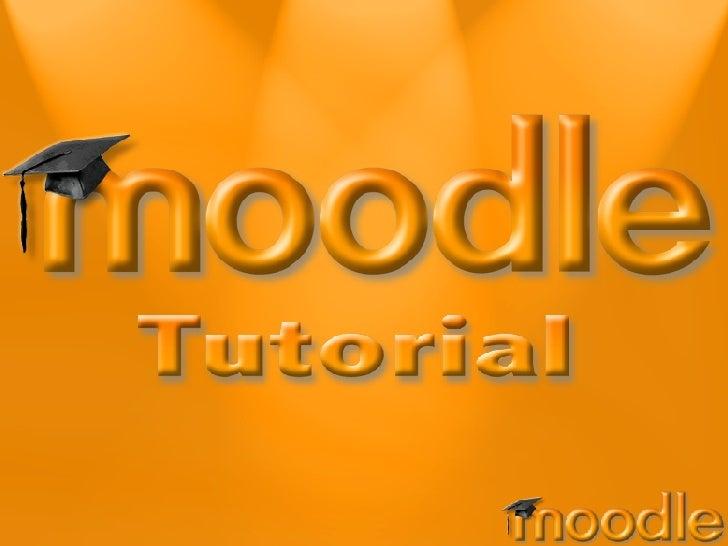 TEMAS                          Instalar Moodle                                Personalización Moodle  Que es moodle       ...