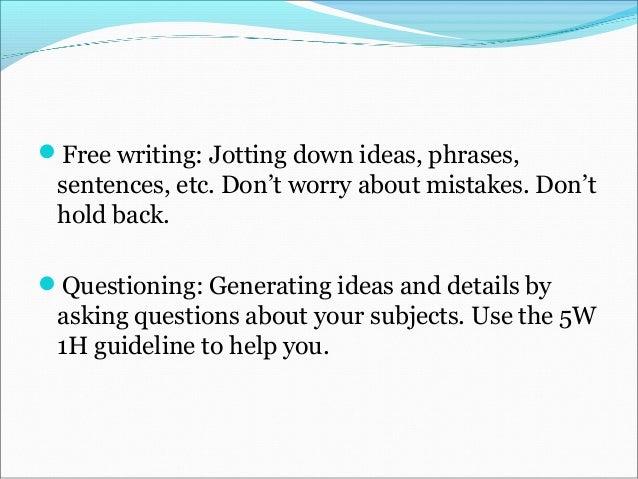 Write My Essay - SilverEssaycom