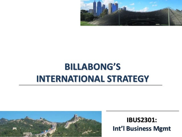 international business chapter 9 Chapter 14 the organization 149 why is vertical interdependence, performance ambiguity, and the costs of control for the four international business.
