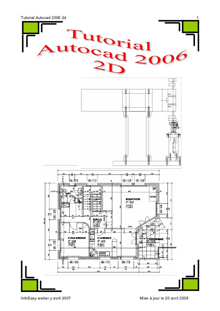 What is AutoCAD