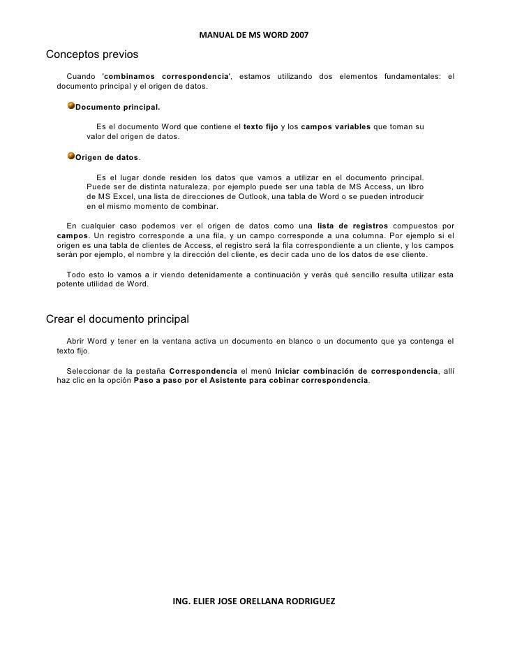 Aulaclic word 2007 pdf