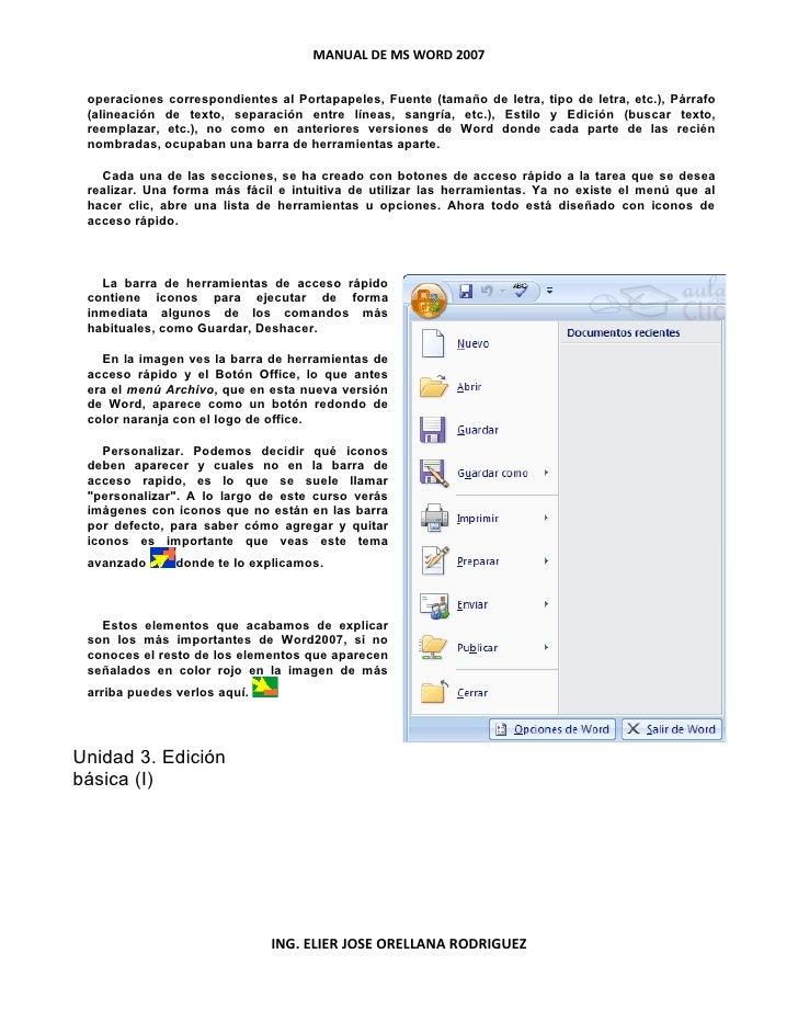Tutoriales Photoshop gratis. - tutorial-enlace.net